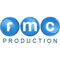 FMC Production